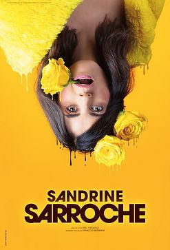 AFFICHE SANDRINE SARROCHE-neutre.jpg
