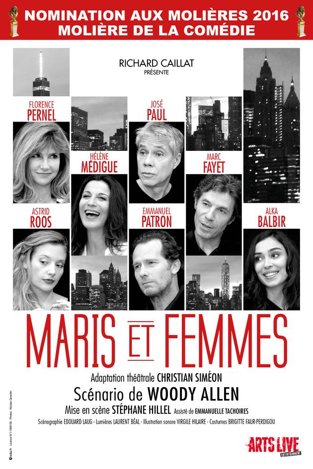 MARIS-ET-FEMMES_40x60_NOMINATION_ARTSLIV