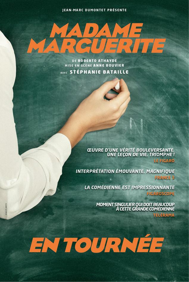40x60 Madame Marguerite-TOURNEE.jpg