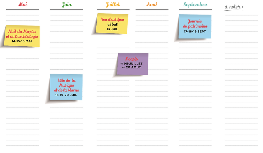 Capture calendrier 2.PNG