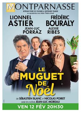 MUGUET-DE-NOEL.jpg