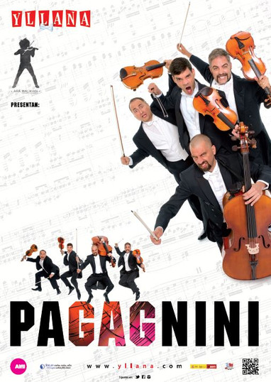 affiche-paganini.JPG