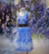 reflections6_20140708_1427283809.jpg