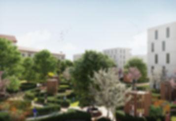 Kleingärten-der-Zukunft_RMP_Visu_1303_we