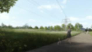 Meerbusch_RMPSL_Visu-Nord_0505_web.jpg