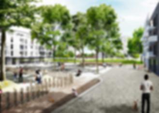 Visu_Platz_Freiladebhf_FINAL_web.jpg