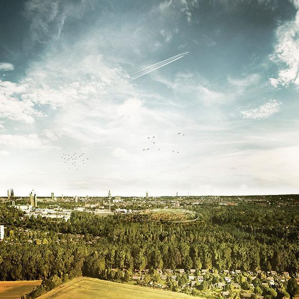 Vogelperspektive_Wiemersgrund_FILON_Nach