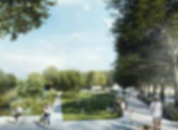 Urftauenpark-Kall_SINAI_Visu_1606_web.jp