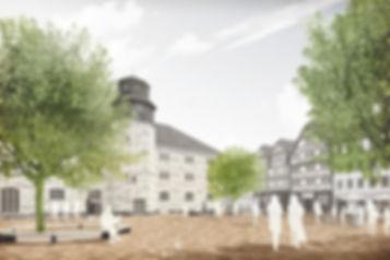 WTB-Witzenhausen_MANN_Perspektive_2101.j