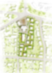 Naumburg_Lageplan_500er_281017_2.jpg