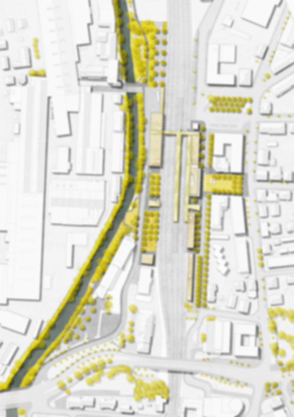 Ravensburg_Lageplan_500_FILON_web.jpg