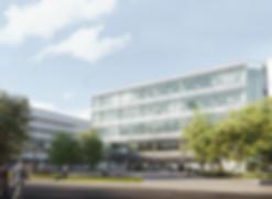Roche-Aussenanlagen_BHMP_Visu-Eingang_04