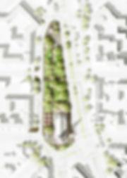 FWP_GLADA_Lageplan_250_0208_web.jpg