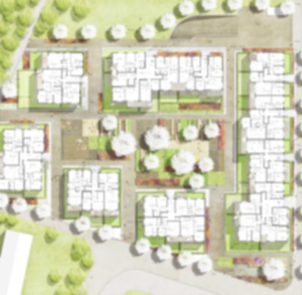 KlostergartenLageplan_200_web.jpg