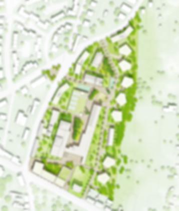 Sternburgareal_OCT_Lageplan-1000_1202.jp