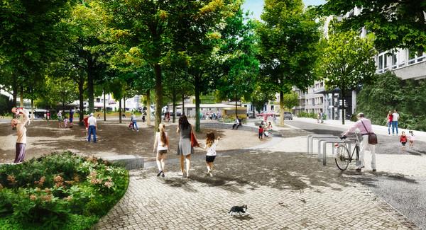 Perspektive_Winkelriedplatz_Straße_web_n