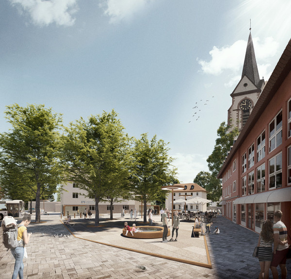 Aschaffenburg-Damm_A24_Visu-Platz_0112_2