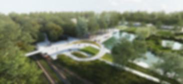 _web_IGA-Dortmund_SINAI_Visu-2_1505_FINA