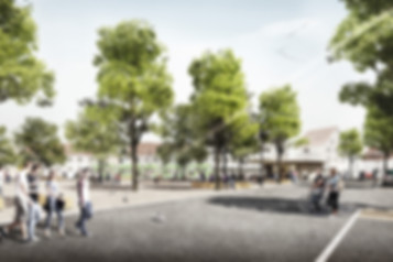 Lindenplatz_META_Visu-2_2111_V_FINAL.jpg