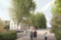 Landesgartenschau_Burdagelände_HELLECKES