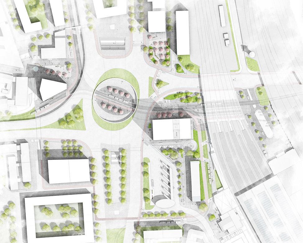 WB-Riebeckplatz_Lageplan-500_1801_nik_we