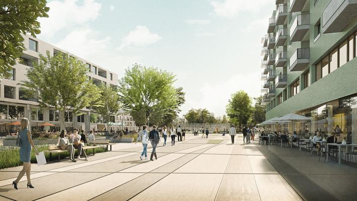 Schönhof-Viertel-FFM_DLA_Visu-Platz_3009