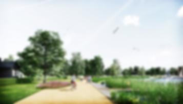 Uferpark_Park-2_FILON_0706_FINAL_web_n.j