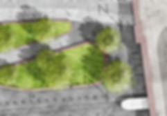 WB-Riebeckplatz_Detail-2-100_1801_nik.jp