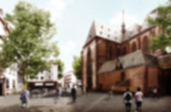 Frankfurt-Domplatz_LOMA_web_n.jpg