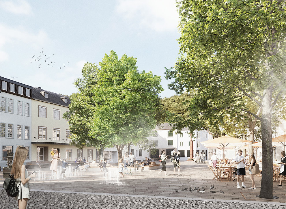 web_Marktplatz-Neuerburg_A&O_Visu_0202_7
