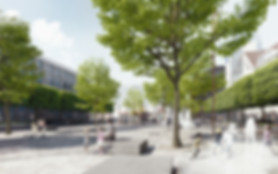 Husemannplatz_Bochum_MANN_Visu-1_1905.jp