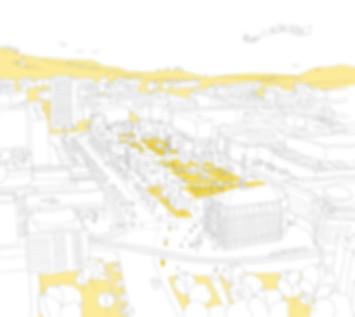 Europan_web.jpg