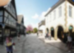 Rathausstrasse-Rietberg_MANN_Visu-2_1704