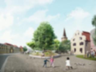 Ledenhof_LOHAUS_Visu-1_0807_nik_webb.jpg