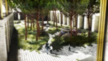 AResidence_Perspektive_Fenster_FINAL_web