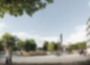 Roche-Aussenanlagen_BHMP_Visu-See_1011_n
