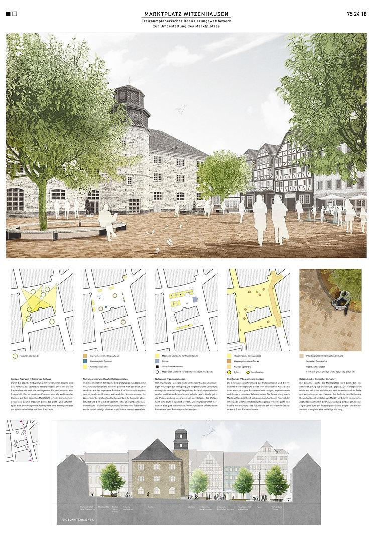 Layout_WTB-Witzenhausen_MANN_2101-1.jpg