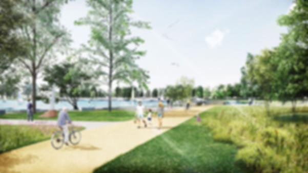 Uferpark_Park-1_FILON_0706_FINAL_web.jpg