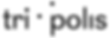 logo-tri-polis-V1-1.png