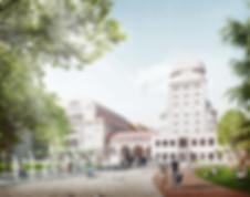 Augsburg_Gaswerk_ANNABAU_Visu_A_001_2703