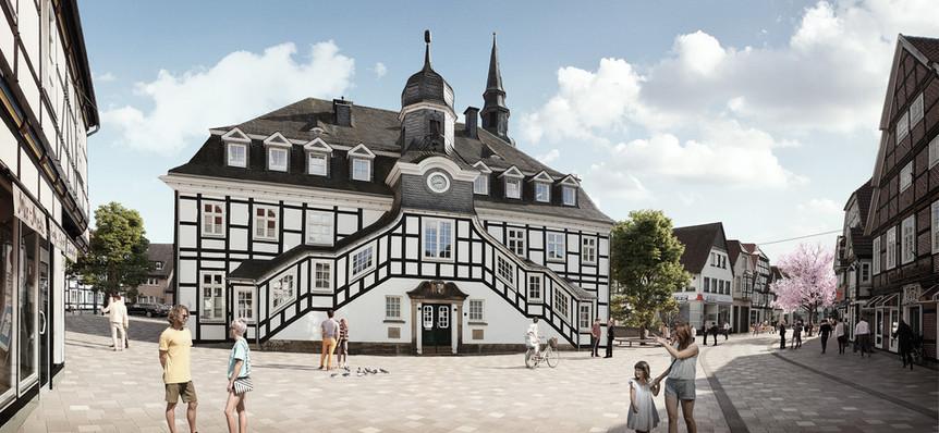 Rathausstrasse-Rietberg_MANN_Visu-1_2204