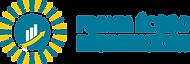 Logo_ForumEchoResilienceBw_H.png