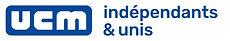 Logo-UC2020M.jpg