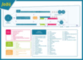 Plan_JOBS2019-.jpg