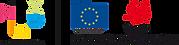 logo Feder.png