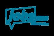 Jobs2019-Logo.png