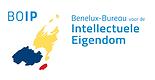 logo_boip.png
