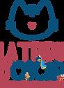 _DEF_Logo_LaTribuDOscar_CMJN.png