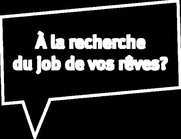 Accueil_JobDeReve.png