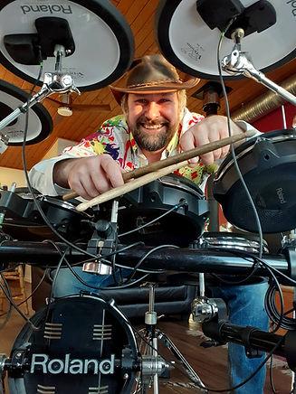 Drum Picture.jpg